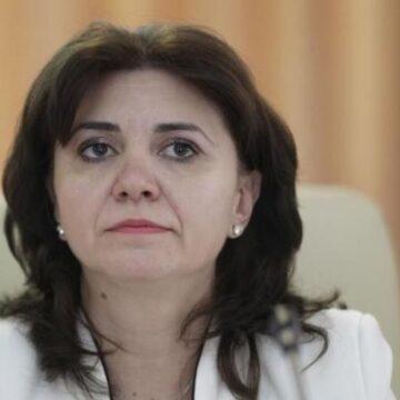VIDEO   Guvernul României a aprobat suplimentarea cu 750 de posturi a necesarului pentru personalul din unitățile de învățământ