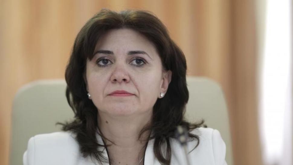VIDEO | Guvernul României a aprobat suplimentarea cu 750 de posturi a necesarului pentru personalul din unitățile de învățământ