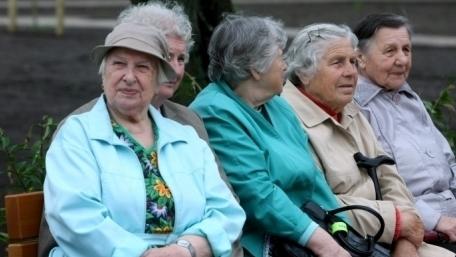 Au fost schimbați directori de la mai multe Case Județene de Pensii