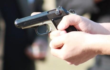 VIDEO | Armele – între fascinaţie şi responsabilitate