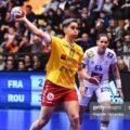 10 jucătoare de la CS Minaur au șansa să joace la EURO 2020