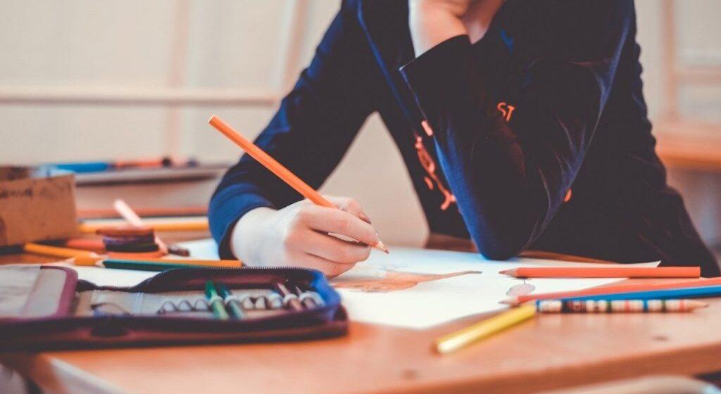 VIDEO | Zile libere pentru părinții ai căror copii învață în scenariile 2 și 3 numai după epuizarea opțiunilor privind telemunca sau munca la domiciliu