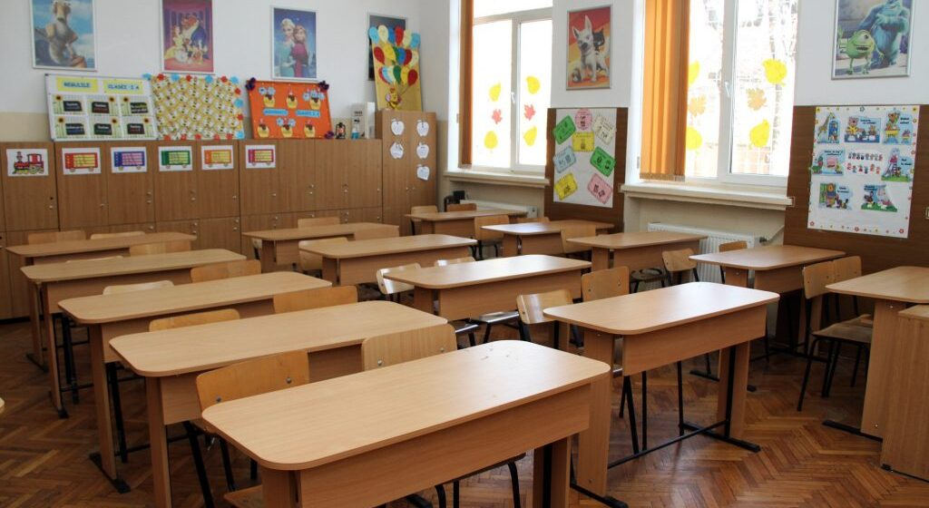 VIDEO | Școlile vor putea decide singure numărul de ore și ce materii să păstreze la clasele V-VIII