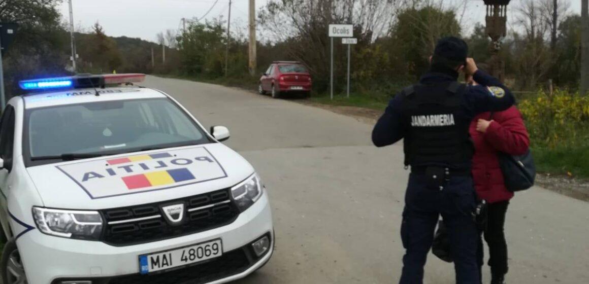 VIDEO | Noi restricții în Maramureș
