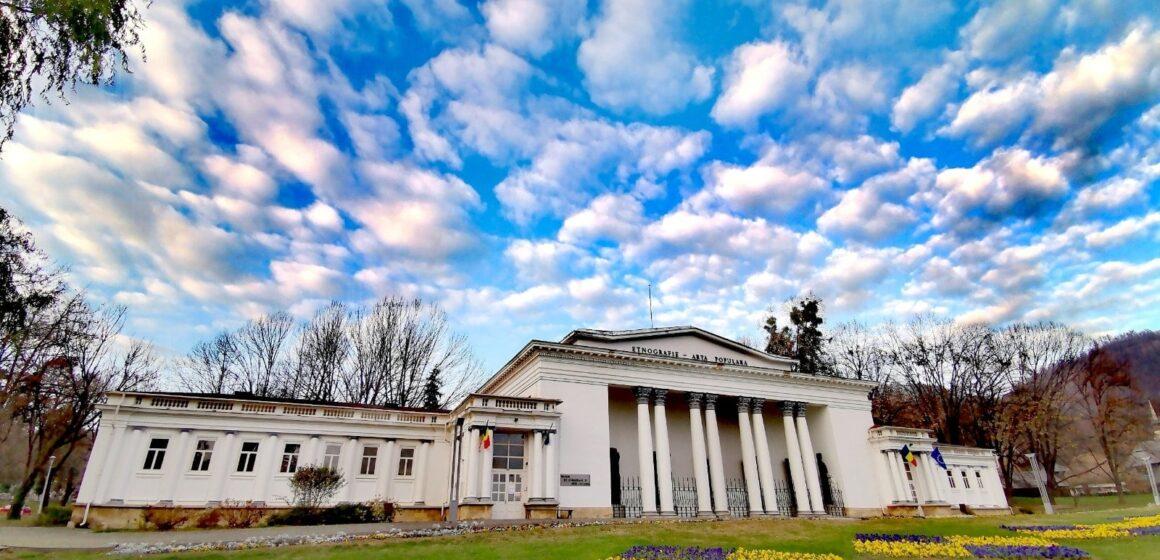 VIDEO | Muzeele și casele memoriale din Maramureș, incluse într-o nouă rută cultural turistică