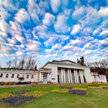 VIDEO   Muzeele și casele memoriale din Maramureș, incluse într-o nouă rută cultural turistică