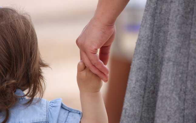 VIDEO | Proceduri de adopție mult simplificate