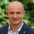 """Călin Bota, economistul băimărean care se va bate în Parlament pentru finanțarea proiectelor din Planul lui Bogdan: """"Fondurile europene reprezintă garanția că Maramureșul și România se vor dezvolta într-un ritm accelerat"""""""