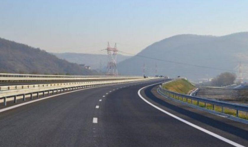 VIDEO | Lucrările de construcție la Autostrada Nordului ar urma să înceapă de la 1 ianuarie 2021