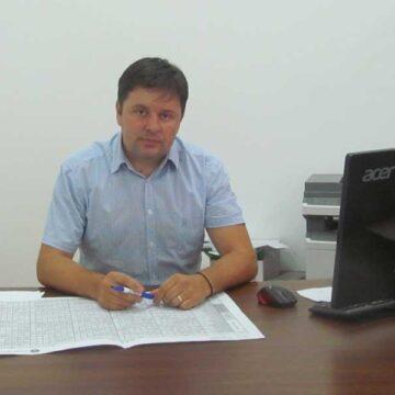 Inspectoratul Școlar Județean (ISJ) Maramureș are un inspector școlar general adjunct nou