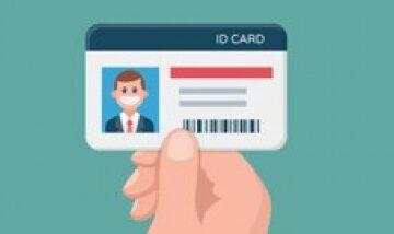Încă un pas către apariția cărții electronice de identitate. MAI propune ce date să fie înscrise pe ele