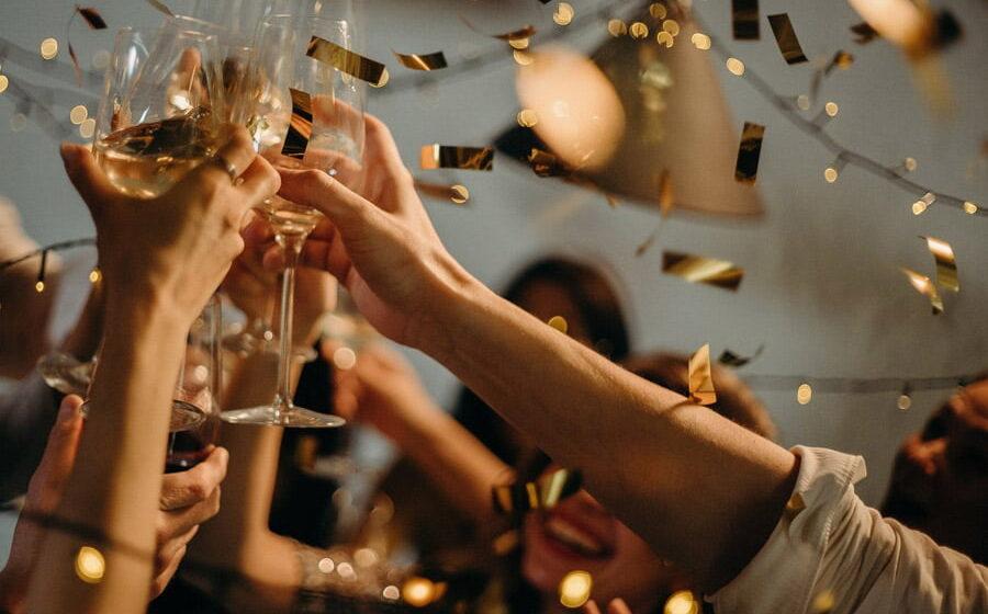 VIDEO | Petrecerile de Anul Nou ar putea fi interzise