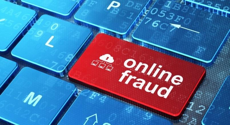 VIDEO | Atenție la fraudele prin mijloace de plată electronice