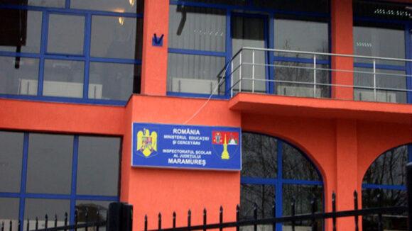 VIDEO | Au sosit tabletele achiziționate de Inspectoratul Școlar Județean Maramureș