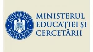 VIDEO | Ministerul Educației și Cercetării ia măsuri pentru a asigura evidența centralizată a diplomelor și a certificatelor universitare