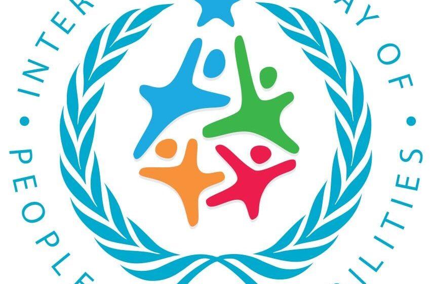 VIDEO | Ziua Internațională a Persoanelor cu Dizabilități, sărbătorită în fiecare an pe data de 3 decembrie