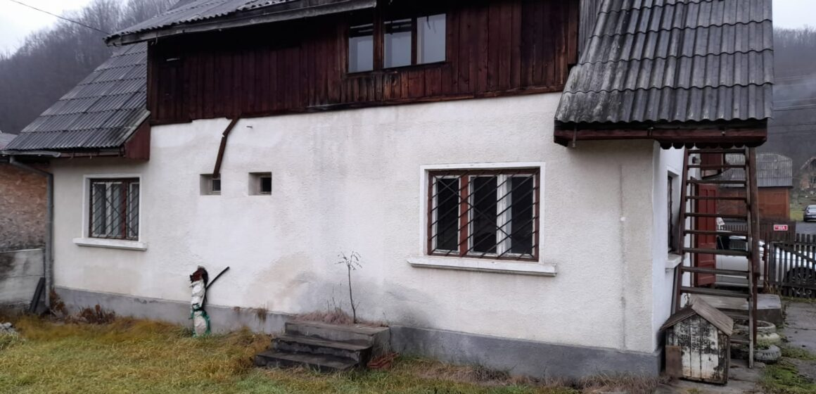 VIDEO | S-a dispus inventarierea tuturor clădirilor aflate în patrimoniul Consiliului Județean Maramureș