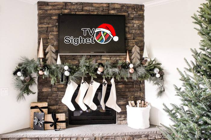 PROMO | TV Sighet v-a pregătit un program special de sărbători