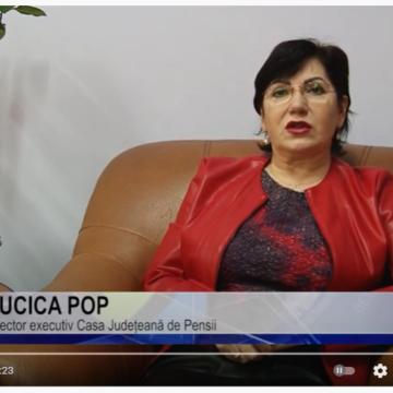 VIDEO | AN GREU ÎN PANDEMIE PENTRU CASA DE PENSII