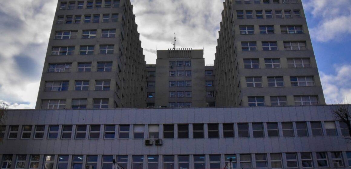 """Trei cazuri medicale deosebite tratate în secția Pediatrie din Spitalul Județean de Urgență """"Dr. Constantin Opriș"""""""