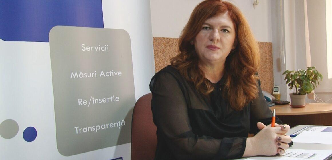 VIDEO | Rata șomajului a scăzut ușor în luna noiembrie la nivelul județului Maramureș