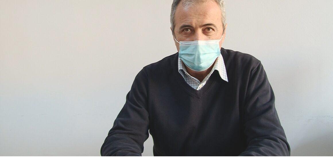 VIDEO   Amenzi usturătoare pentru angajatorii care nu respectă măsurile legate de prevenirea răspândirii noului coronavirus
