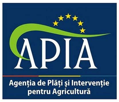 APIA continuă plăţile în cadrul măsurilor implementate în contextul pandemiei