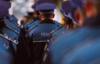 VIDEO | Posturi scoase la concurs în vederea încadrării din sursă externă pentru Poliția Protecția Animalelor