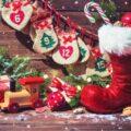 Povestea lui Moș Nicolae, cel care aduce daruri copiilor cuminți în ghetuțe