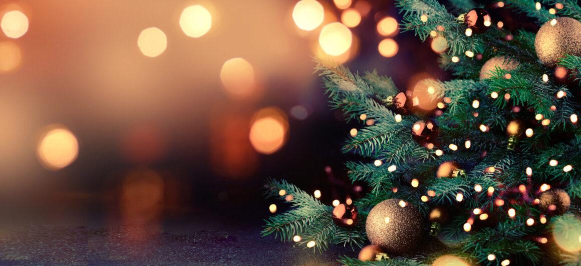 Crăciunul, cea mai aşteptată sărbătoare a creștinilor