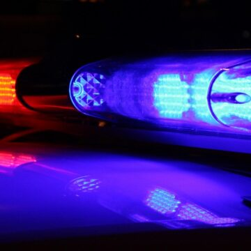 VIDEO | Cinci dosare penale pentru infracțiuni rutiere