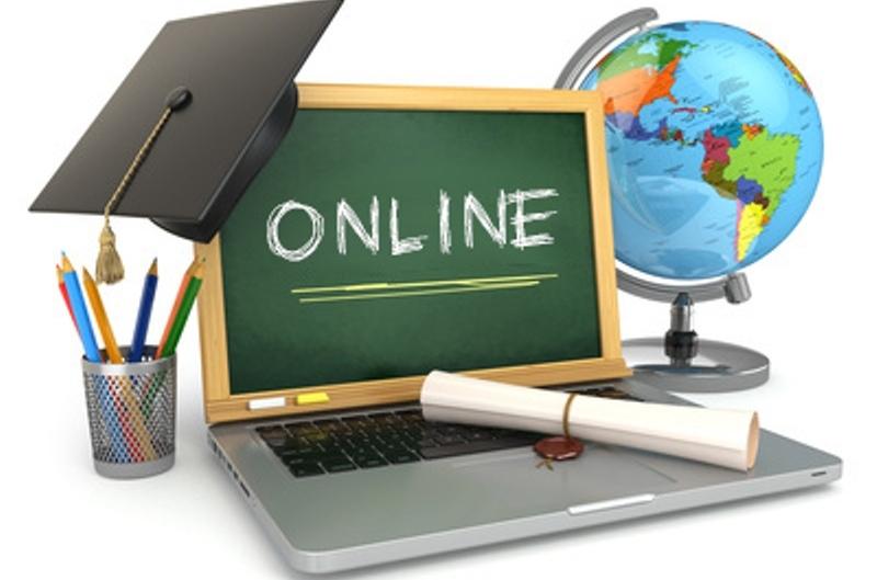 VIDEO | Școala online se prelungește până la vacanța de iarnă