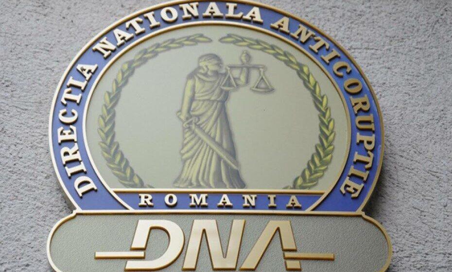 VIDEO | DNA: Un maramureșean a mințit ca să obțină pe nedrept fonduri europene