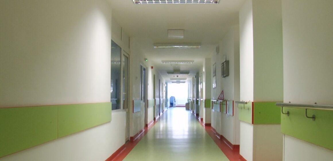"""VIDEO   Aparatură performantă pentru secția ORL și chirurgie din cadrul Spitalului Județean de Urgență """"Dr. Constantin Opriș"""" din Baia Mare"""