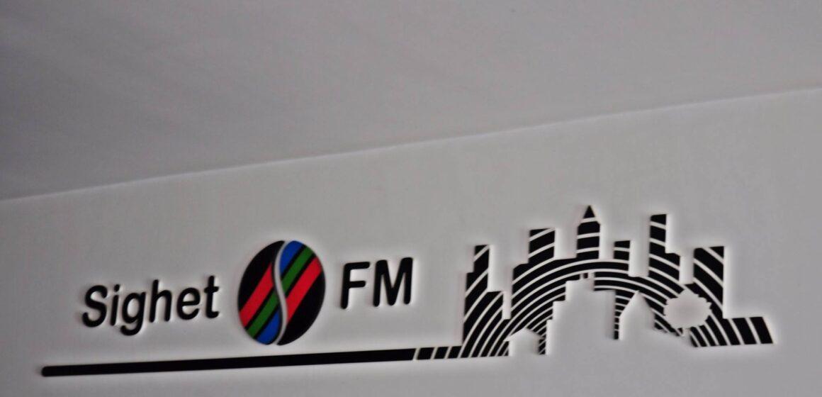 VIDEO   AVARIE MAJORĂ LA REȚEAUA ELECTRICĂ: Postul de radio SIGHET FM, afectat de pana de curent
