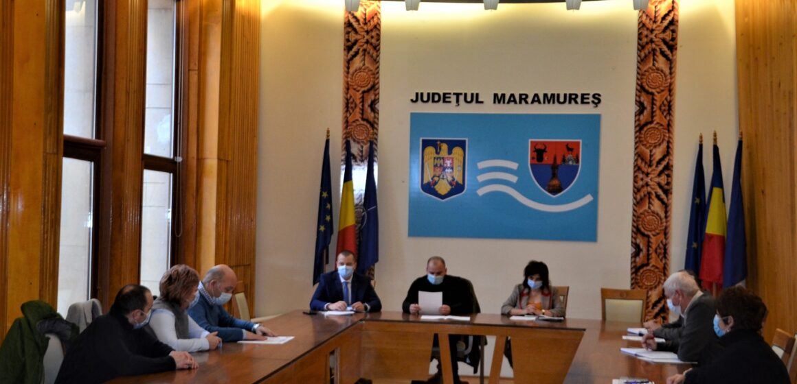 VIDEO | Ședință de lucru a Comisiei de Dialog Social cu privire la revendicările membrilor de sindicat din cadrul Federației Sanitas