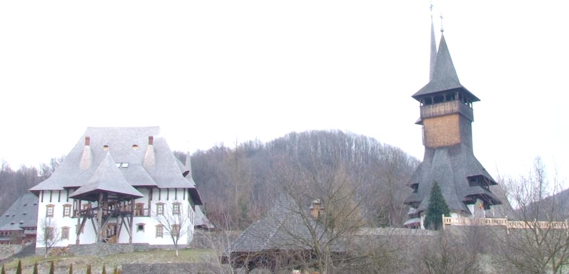 VIDEO | BÂRSANA: Operatorii din turism, încurajați să își continue activitatea