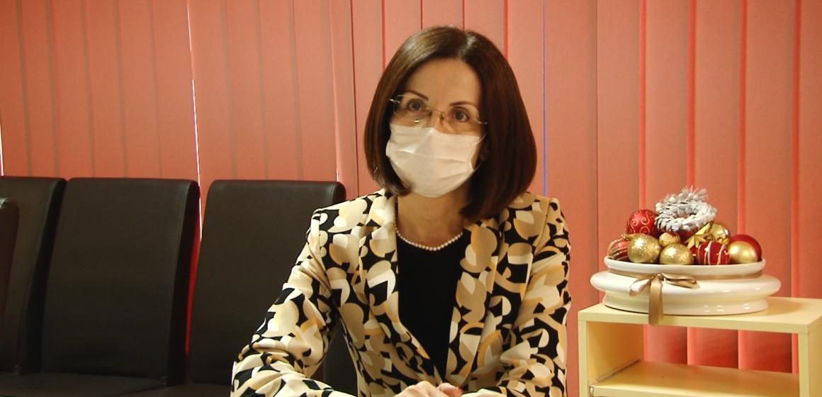 VIDEO | Ce spune ISJ Maramureș despre schimbarea directorilor