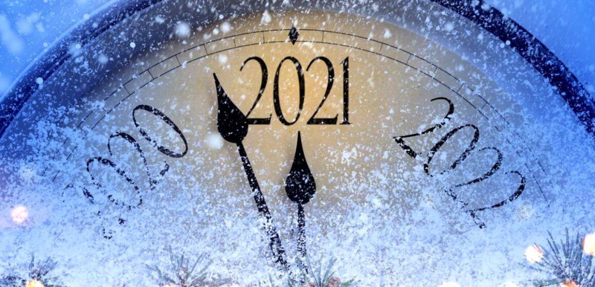 VIDEO | Tradiții și obiceiuri de Anul Nou pe stil vechi