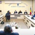 MANIFEST | ȘEDINȚĂ DE ÎNDATĂ PE TEMA PROBLEMEI GUNOIULUI MENAJER DIN SIGHET