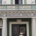 Precizări cu privire la plata taxei de salubrizare în Sighetu Marmației