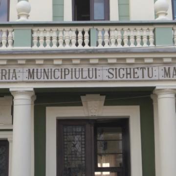 VIDEO | Precizări cu privire la plata taxei de salubrizare în Sighetu Marmației