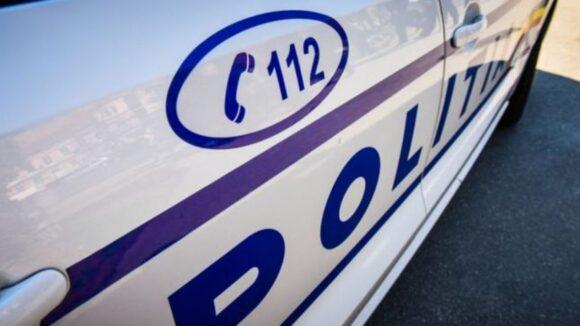 Peste 5600 de sancţiuni aplicate de poliţiştii maramureşeni în luna februarie a acestui an