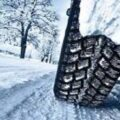 VIDEO | IPJ MARAMUREȘ: Recomandări pentru circulație în siguranță, în condiții de iarnă