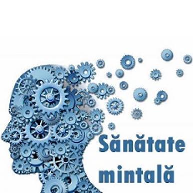 VIDEO   Direcţia de Sănătate Publică Maramureș organizează campania cu tema Sănătatea mintală