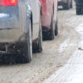 Sancțiuni pentru administratorii de drumuri care nu și-au îndeplinit obligația de a întreține drumul public pe timp de iarnă