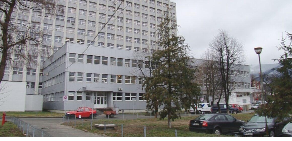 VIDEO | Demersuri pentru achiziționarea unui nou ecograf pentru Spitalul Județean