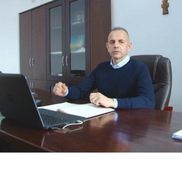 VIDEO | Portofoliu de proiecte ambițioase pregătite pentru comuna Bârsana