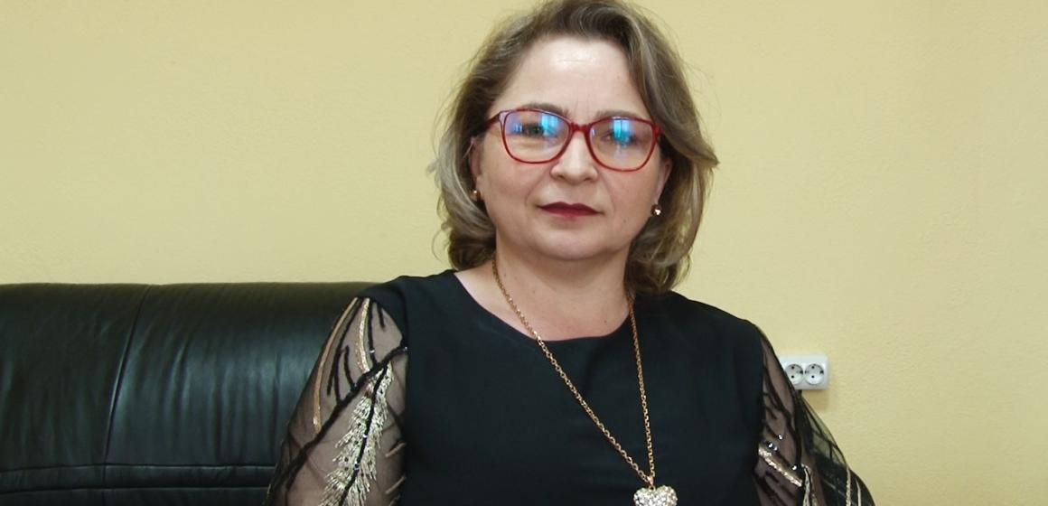VIDEO   Anul 2021 se anunță unul plin de activități pentru Liceul Ucecom Baia Mare