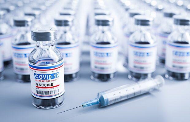 VIDEO | 95.940 doze de vaccin de la Pfizer BioNTech au sosit azi în România